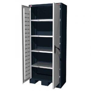 Шкаф 08.3004