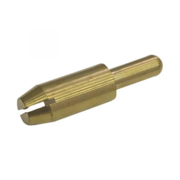 Адаптер для точечной приварки F011