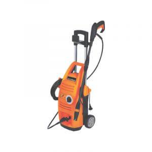 Аппарат для мойки WDK-2135