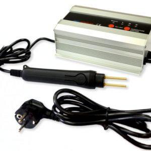 Ремонтный аппарат WDK-620120