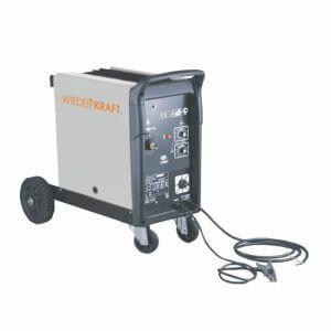 Сварочный аппарат WDK-630038