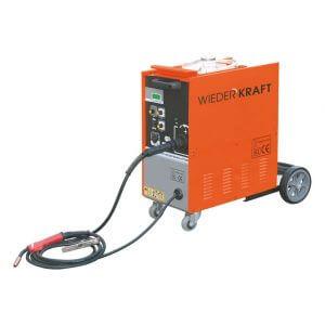 Сварочный аппарат WDK-650038