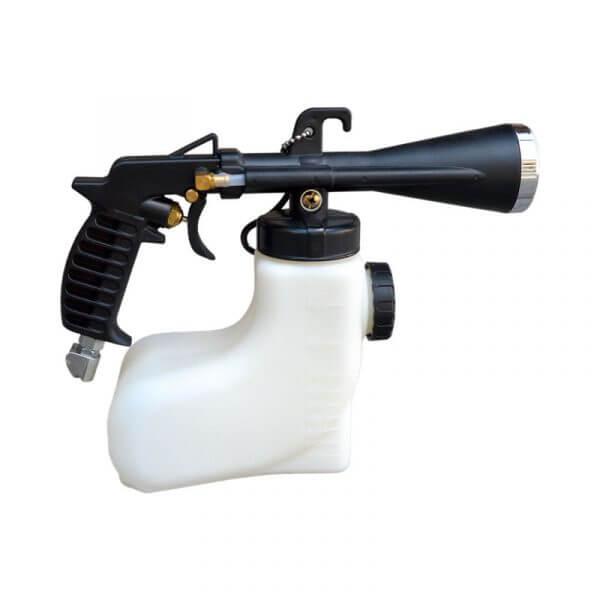 Продувочный пистолет WDK-65133