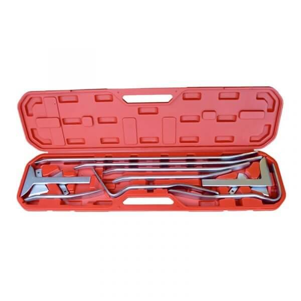 Монтажные лопатки WDK-65449
