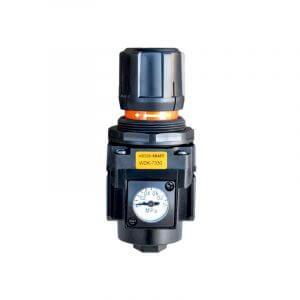 Регулятор давления WDK-7330