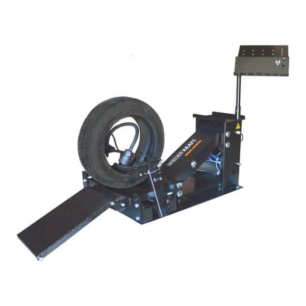 Борторасширитель для шин WDK-80090