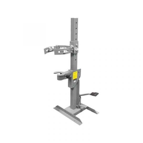 Стяжка для пружин WDK-81502