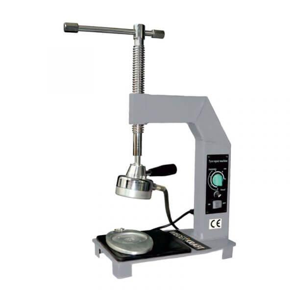 Вулканизатор WDK-86022