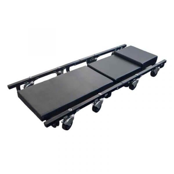 Лежак WDK-86044