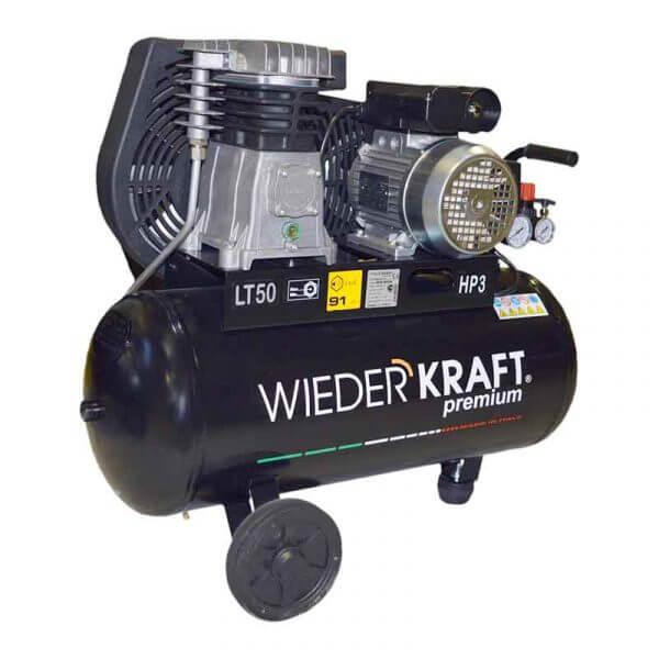 Компрессор WDK-90532