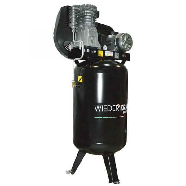 Компрессор WDK-91554