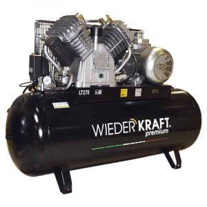 Компрессор WDK-92712