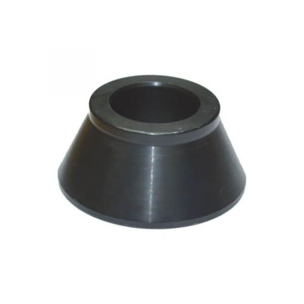 Прижимной конус WDK-A0100022