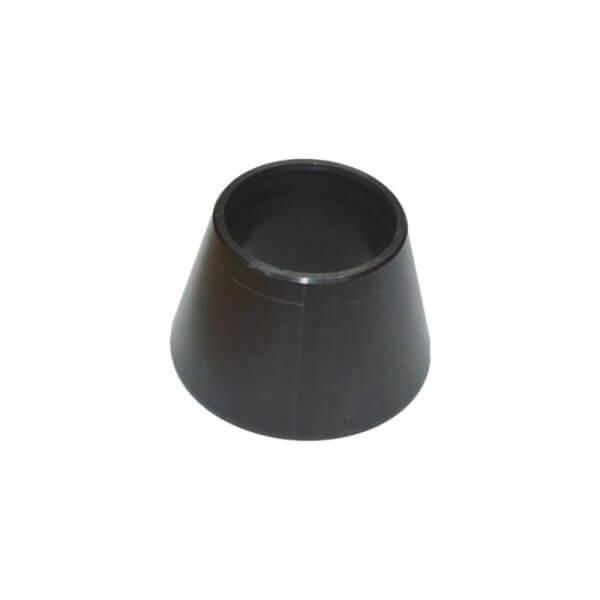 Прижимной конус WDK-A0100025