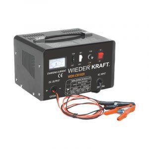 Пуско-зарядное устройство WDK-CB1620