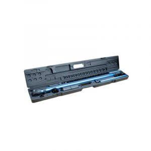 Измерительная система WDK-MS300