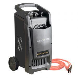 Пуско-зарядное устройство WDK-Start400