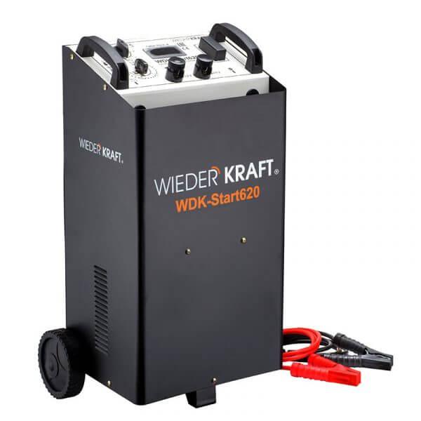 Пуско-зарядное устройство WDK-Start620