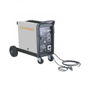 Сварочный аппарат WDK-620038-R
