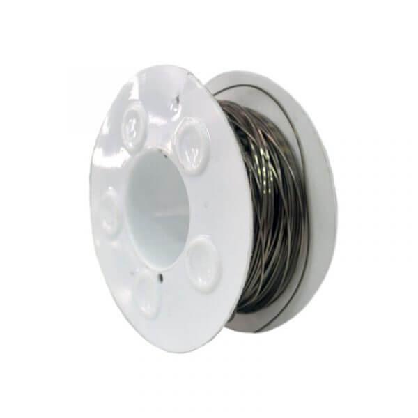 Струна для снятия стекол WDK-65206