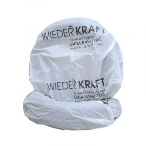 Пакет для колес WDK-915