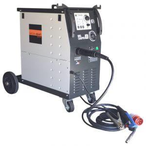 Cварочный аппарат WDK-990438