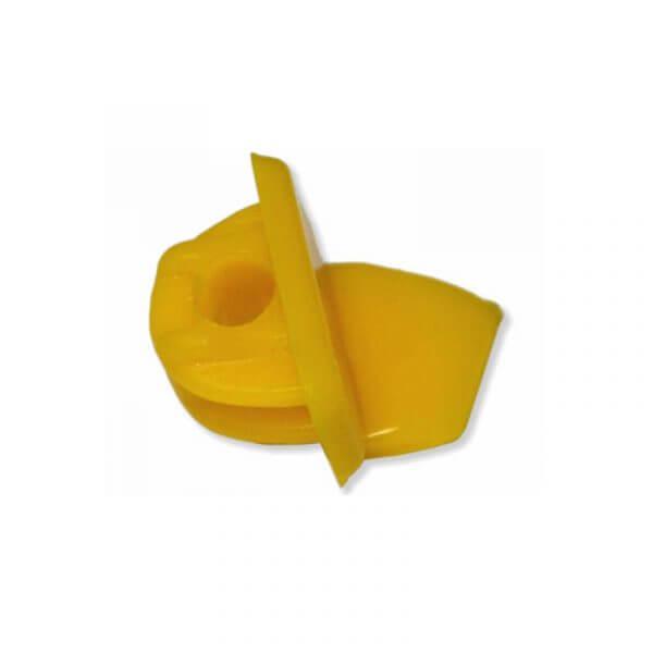 Протектор WDK-A5509015/1