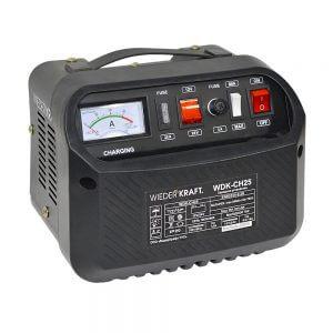 Зарядное устройство WDK-CH25