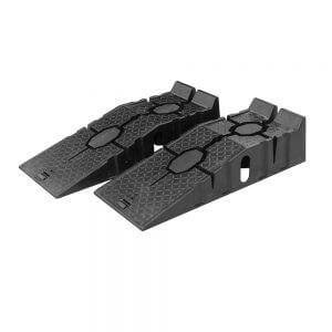 Рампа пластиковая (аппарель) WDK-88005, г/п 2,5 т