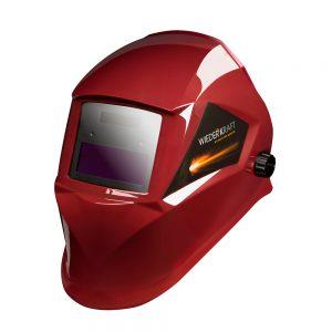 Сварочная маска хамелеон WDK-Beta Ф1/OEM