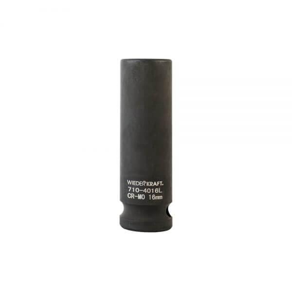 WDK-710-4016L
