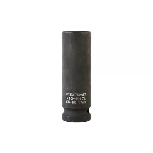 WDK-710-4017L