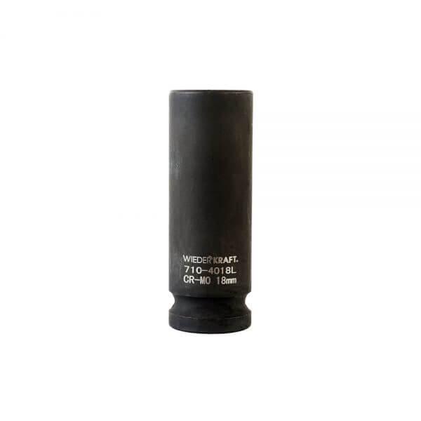 WDK-710-4018L