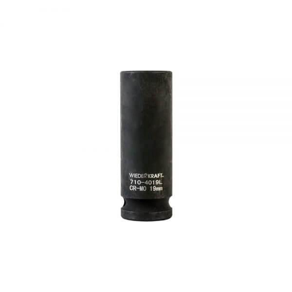 WDK-710-4019L WiederKraft