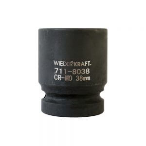 WDK-711-8038