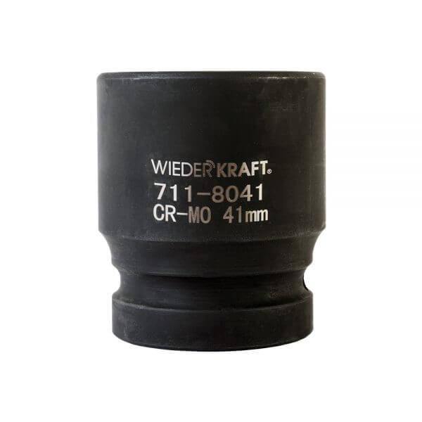 wdk-711-8041