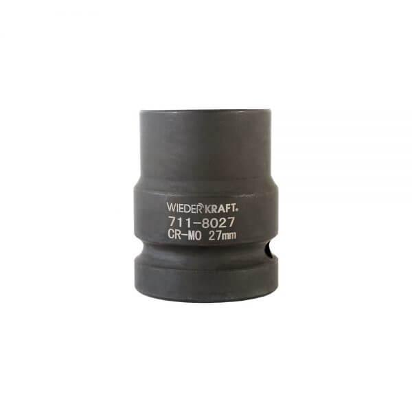 WDK-711-8027