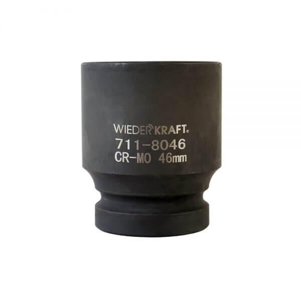 WDK-711-8046