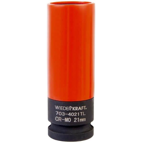 WDK-703-4021L WiederKraft
