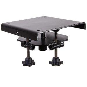 WDK-80105 Стол для трансмиссионной стойки
